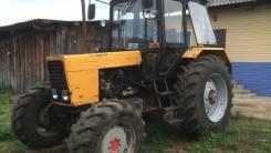 МТЗ 82. Продам трактор Беларус мтз-82, 5 000 куб. см.