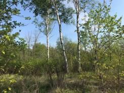 Продам участок в районе Соловей ключ 7 км. 1 000 кв.м., собственность, электричество, вода, от частного лица (собственник)
