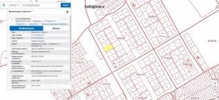 Продам земельный участок. 1 055 кв.м., собственность, электричество, от агентства недвижимости (посредник)