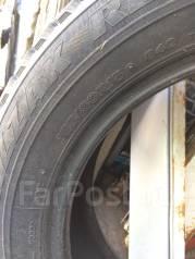 Bridgestone Blizzak RFT. Зимние, без шипов, износ: 20%, 2 шт