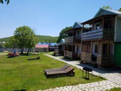 Остров Попова.