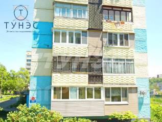2-комнатная, улица Связи 1. Трудовая, проверенное агентство, 52 кв.м. Дом снаружи