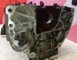 Блок цилиндров. Suzuki: Jimny Sierra, Solio, Wagon R Solio, Swift, Jimny, Jimny Wide Двигатель M13A