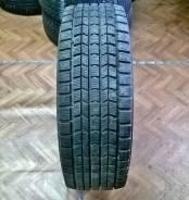 Dunlop Grandtrek SJ7. Всесезонные, 2011 год, износ: 5%, 4 шт