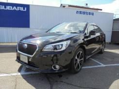 Subaru Legacy B4. вариатор, 4wd, 2.5, бензин, б/п. Под заказ