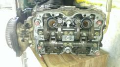 Головка блока цилиндров. Subaru: Legacy B4, Legacy, Impreza XV, Impreza WRX, Forester, Impreza WRX STI, Impreza, Exiga Двигатели: EJ20, EJ201, EJ202