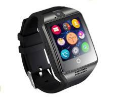 Умные смарт часы Smart Watches GT 90. Под заказ из Москвы