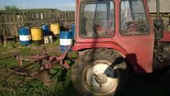 TY244, 2012. Продам минитрактор с навесным. плуг касилка фреза лопата ковш тележка в, 1 000 куб. см.