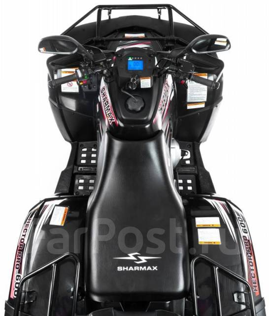 Linhai-Yamaha. исправен, есть птс, без пробега. Под заказ