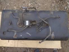 Бак топливный. Toyota Dyna, XZU301