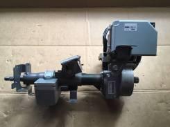 Электроусилитель руля. Nissan Juke Двигатели: HR16DE, MR16DDT, K9K