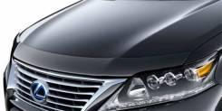 Дефлектор капота. Lexus RX350, GGL15W, GGL15, GYL15, GYL15W Lexus RX450h, GYL15, GYL15W, GGL15. Под заказ