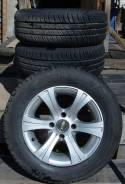 5 Barum Brillantis 2 185/60/R13. x13 4x98.00. Под заказ