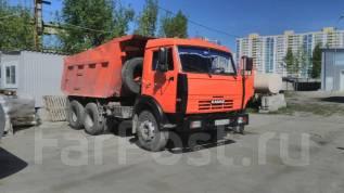 Камаз 65115. Продам отличный , 3 000 куб. см., 15 000 кг.