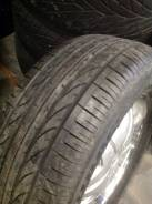 Bridgestone Dueler H/P Sport AS, 275/60r18