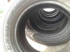Dunlop Grandtrek AT20. Всесезонные, износ: 20%, 5 шт