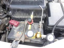 Профессиональная система, чистки инжекторов бензин дизель на стенде