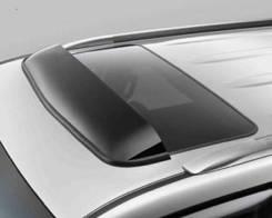 Дефлектор люка. Lexus GX460, URJ150, SUV Двигатель 1URFE. Под заказ