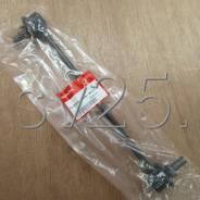 Линк стабилизатора RM4 51320-T0A-A01 51320-T0A-A01