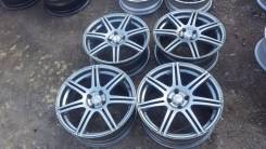 Bridgestone BEO. 7.0x17, 4x100.00, ET35