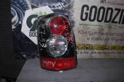 Стоп-сигнал. Mazda MPV, LW3W