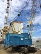Zemag RDK 25. Продается кран РДК-25, 3 000 куб. см., 3 500 кг., 25 м.