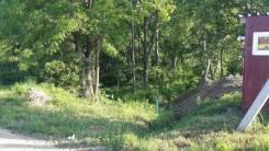 Продам хороший участок под строительство. Серебрянка-2. 850 кв.м., собственность, электричество, вода, от частного лица (собственник). Фото участка