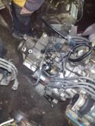 МКПП на Honda CRV RD1 B20B SBXM