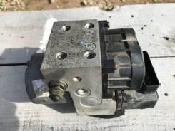 Блок abs. Subaru Forester, SF5 Двигатель EJ205