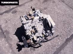 Вариатор. Honda HR-V, GH1, GH3 Двигатель D16A
