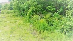 Цена снижена! Продается отличный земельный участок в черте города. 603 кв.м., собственность, электричество, от агентства недвижимости (посредник)