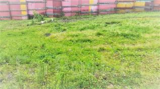 Цена снижена! Продается отличный земельный участок в черте города. 603кв.м., собственность, электричество, от агентства недвижимости (посредник)