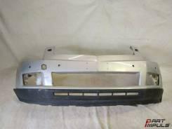 Бампер. Cadillac SRX Двигатели: LF1, LFW, LFX