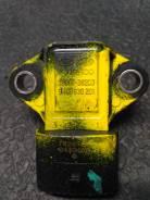 Датчик абсолютного давления Hyundai Santa FE G6EA 3930038200
