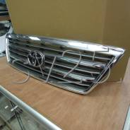 Решётка радиатора UZJ100 CYGNUS 2002-2005г. 53101-60300 53101-60300