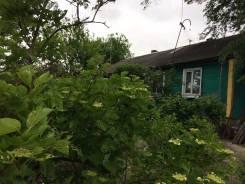 Продам дом с участком п. Оленевод. Пос. Оленевод ул. Нагорная д.16, р-н Надеждинский, площадь дома 40 кв.м., скважина, отопление твердотопливное, от...