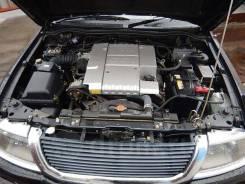 Помпа водяная. Mitsubishi: Dingo, Toppo BJ Wide, Minicab, Bravo, Challenger, Toppo BJ, Pajero, Minica, RVR, Chariot, Strada