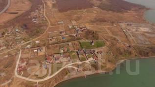 Земельный участок в районе Де-Фриз ИЖС. 1 000 кв.м., собственность, электричество, вода, от частного лица (собственник). Фото участка