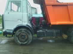 МАЗ 551603-023. Продам МАЗ самосвал, 176 куб. см., 17 000 кг.