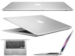 """Apple MacBook Pro 15 2016 Late MLW72RU/A. 15"""", 2 900,0ГГц, ОЗУ 8192 МБ и больше, диск 1 000 Гб, WiFi, Bluetooth, аккумулятор на 10 ч."""