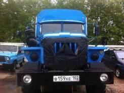 Урал 3255. Продать Автобус -0010-41, 1 000 куб. см., 60 мест