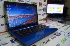 "Lenovo. 14.1"", 2,4ГГц, ОЗУ 4096 Мб, диск 320 Гб, WiFi, Bluetooth, аккумулятор на 2 ч."