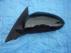 Зеркало заднего вида боковое. Nissan Primera, P12E, P12