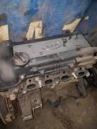 Двигатель б/у KIA CeeD 2008 г. в 1.6 16 клапанный. Kia cee'd Двигатель G4FC