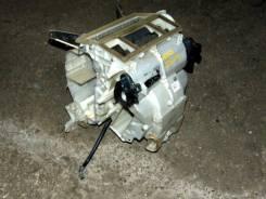 Корпус радиатора отопителя. Toyota Ipsum, ACM26W, ACM26, ACM21, ACM21W Двигатель 2AZFE