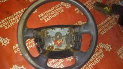 Руль. SsangYong Kyron, DJ Двигатели: D20DT, G23D, KYRON