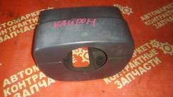 Панель рулевой колонки. SsangYong Kyron, DJ Двигатели: D20DT, G23D, KYRON