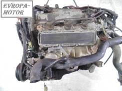 Двигатель (ДВС) на Rover 800-series 1991-1999 г. г.