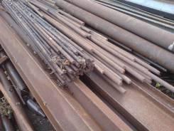 Купим деловой металл. Новый и б /у ( арматуру, уголок, швеллер и т. д. )