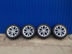 Оригинальные BMW колеса из Германии. 9.0/9.0x19 5x120.00 ET48/18